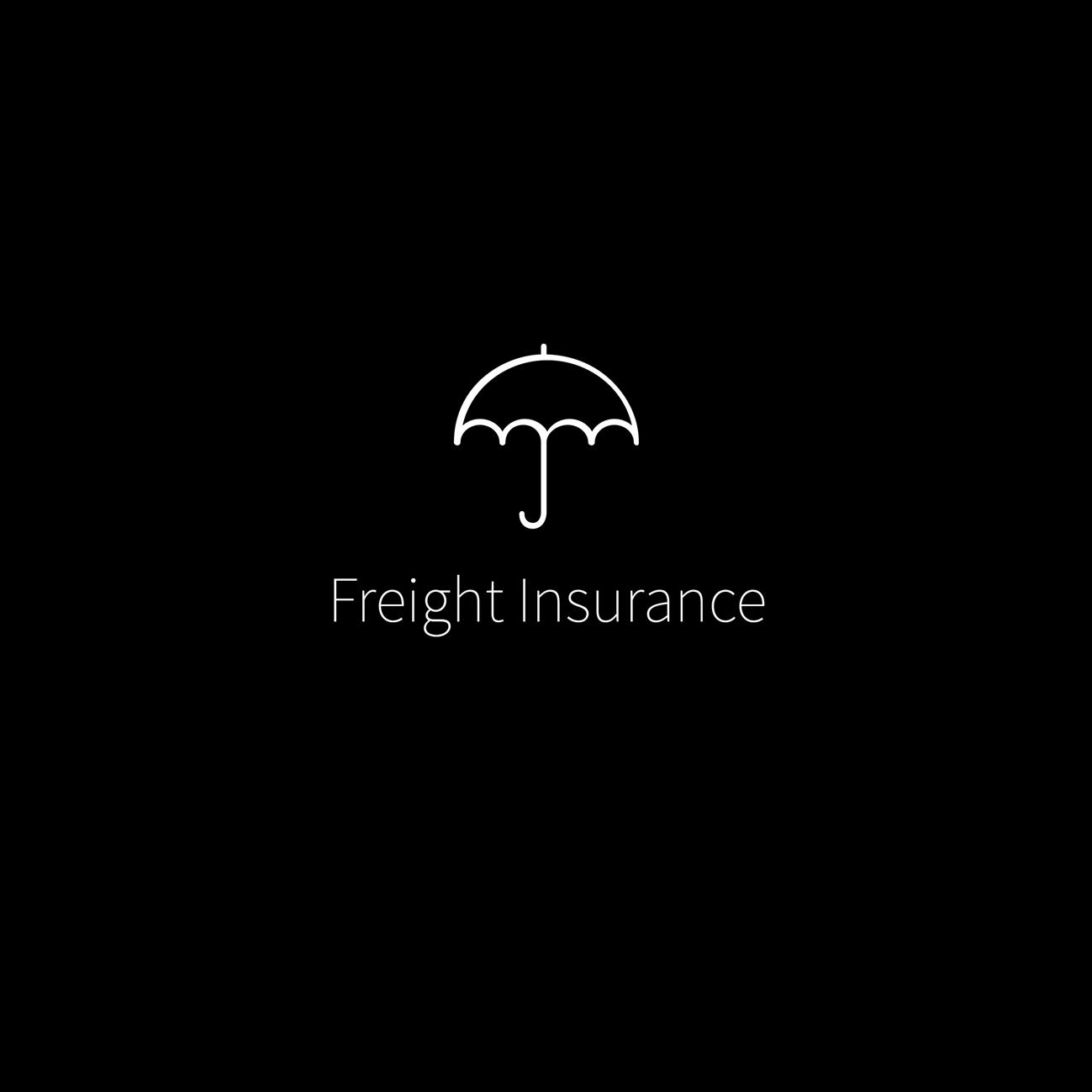 freight-insurance