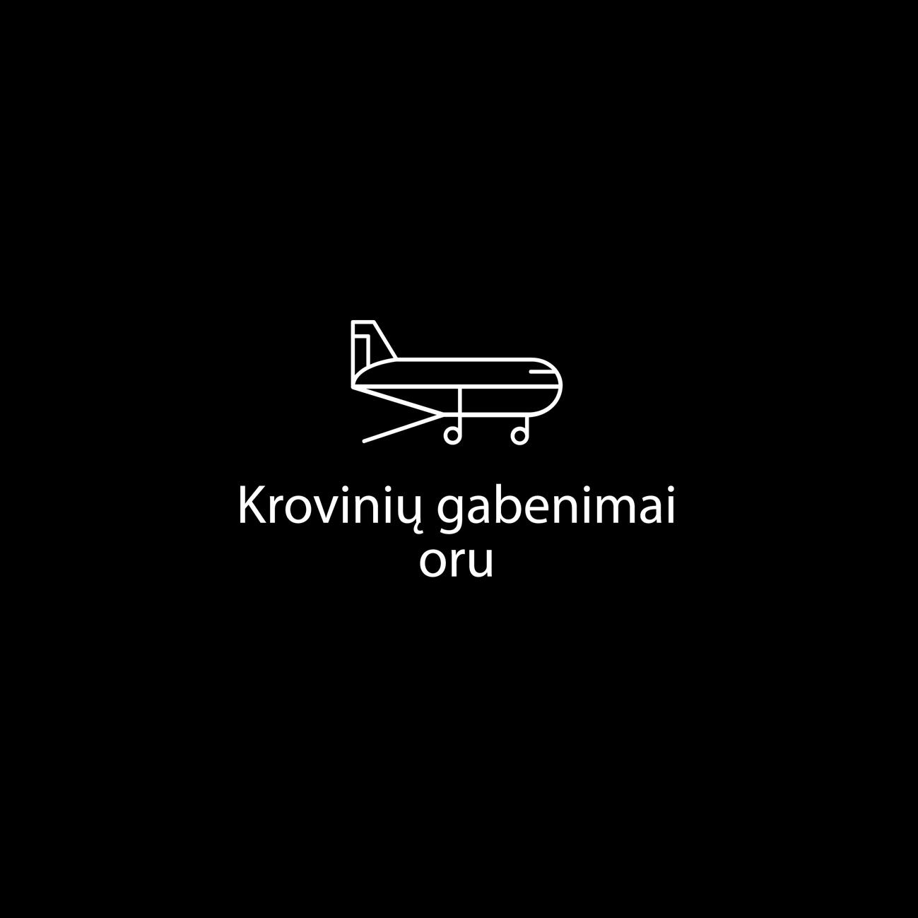 gabenimas-oru-1
