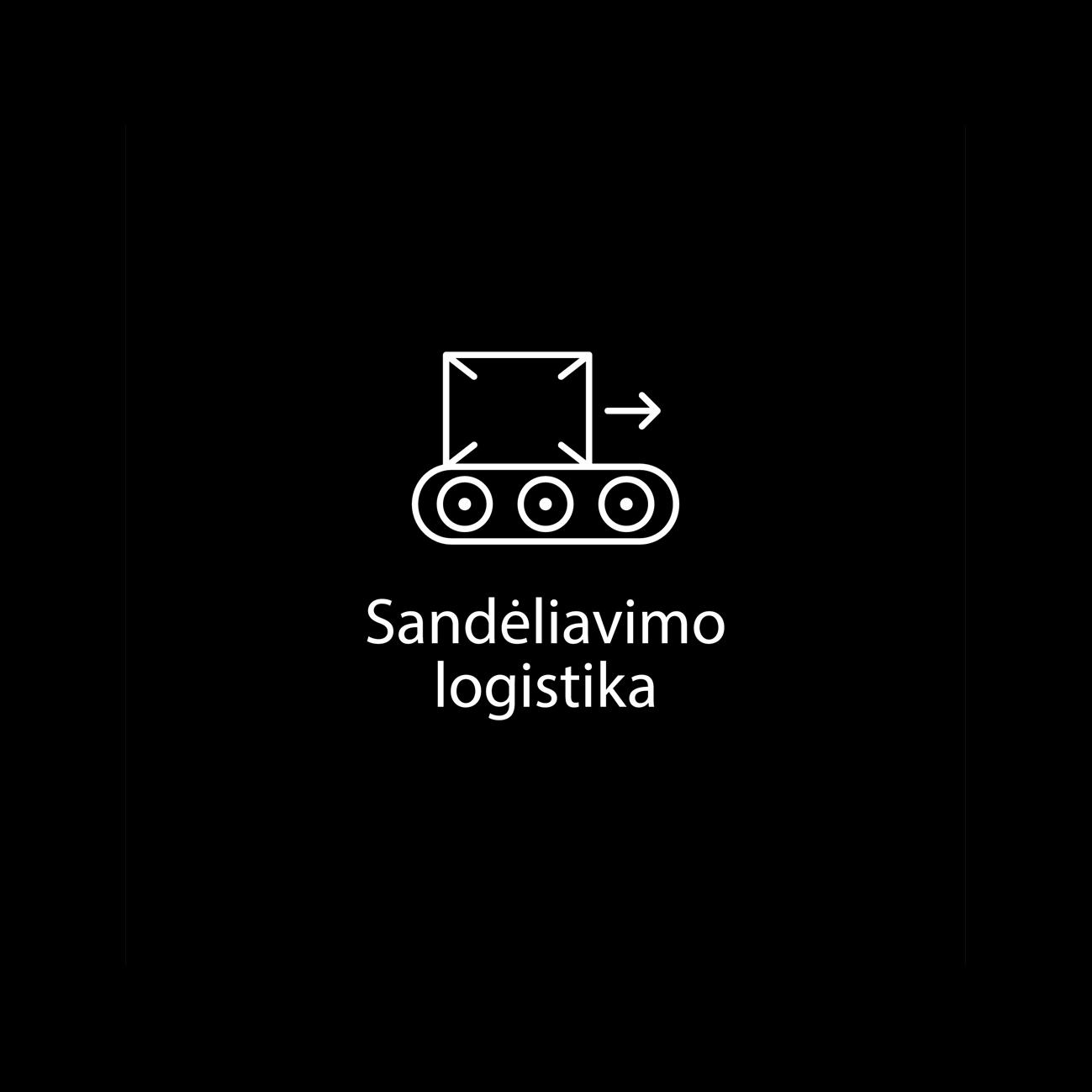 sandeliavimo-logistika